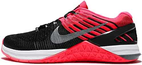 reputable site ca764 e5e68 Nike Women s Metcon Dsx Flyknit Cross Training Shoe