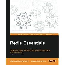 Redis Essentials