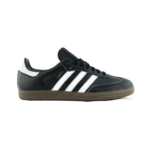 adidas Damen Samba Sneaker