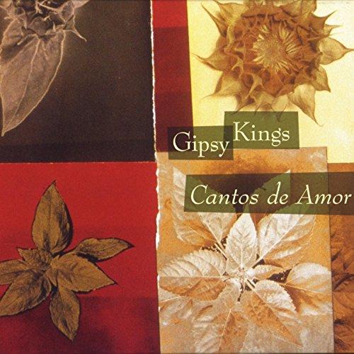 ... Cantos de Amor / Love Songs [E..