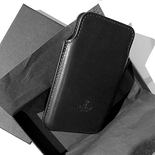hublot-watch-cell-phone-genuine-leather-case-cover-boxed