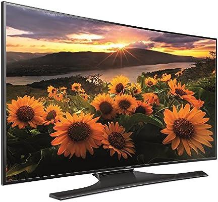 Samsung UE55H6890SS - Televisor (139,7 cm (55