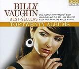 Best-Sellers: the Top-Twenty Albums