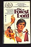 The Forest Lord, Noel Gerson, 0441246850