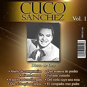 Amazon.com: Anillo de Compromiso: Antonio Bribiesca: MP3