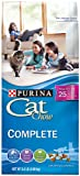 Purina Cat Chow, 6.3-Pound, My Pet Supplies
