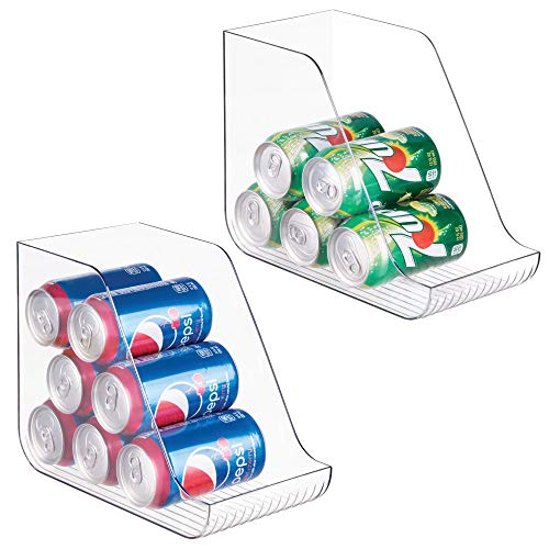 plastic pop can dispenser - 7