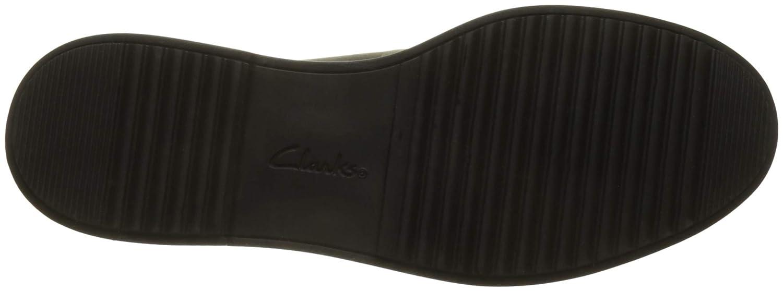 8f939e0df67f3c Clarks Raisie Arlie, Mocassins (Loafers) Femme: Amazon.fr: Chaussures et  Sacs