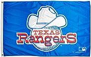MLB Banner Flag
