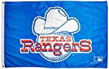 Rico MLB Banner Flag