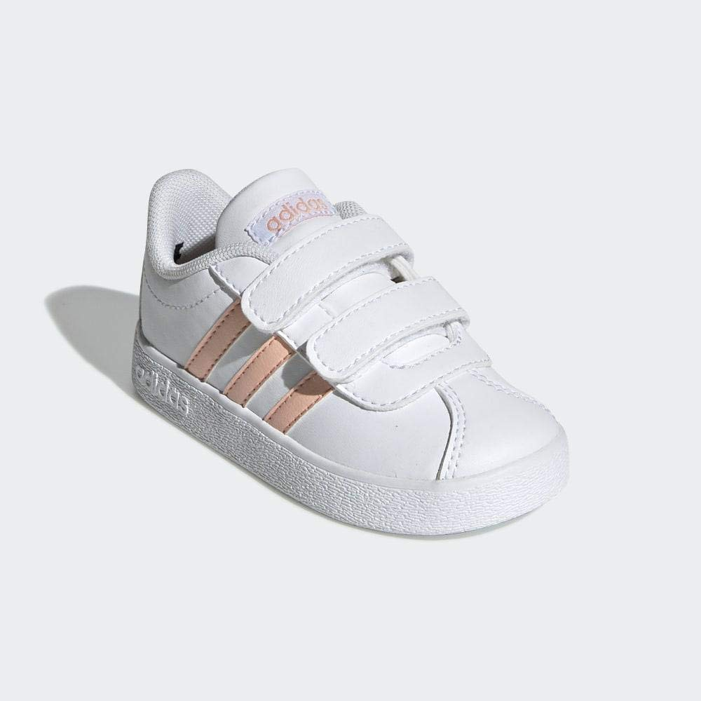 Adidas VL Court 2.0 CMF I EE6909