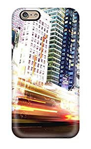 New Arrival Manhattan New York City Case Cover/ 6 Iphone Case 4990360K13978464
