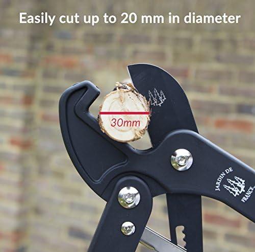 Jardin De France Mini Lopper 10x Easier Cut