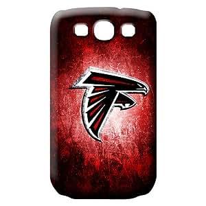 samsung galaxy s3 Fashion phone cases covers fashion covers atlanta falcons