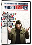 Where to Invade Next (L'Invasion américaine) (Sous-titres français)