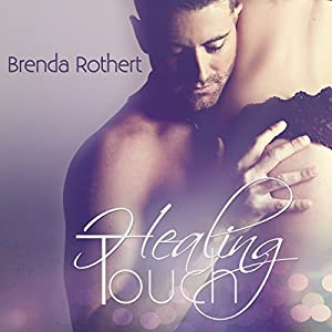 Healing Touch Audiobook