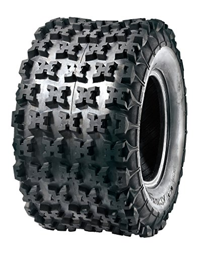 "20""10.00""-9"" STANDERD TIRE 6 PLY SIDEWALL FOR ATV UTV GO KARTS OTHERS All SEASON TOURING"