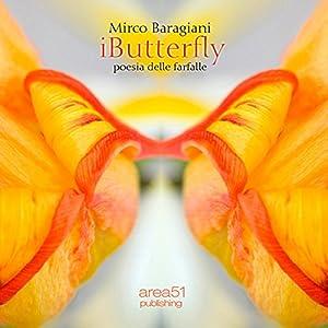 Amazon.com: iButterfly. Poesia delle farfalle [iButterfly