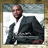Nzambe Aza Mokonzi (Jesus Is King) by KJean (2009-09-11)