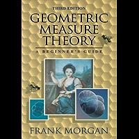 Geometric Measure Theory: A Beginner's Guide