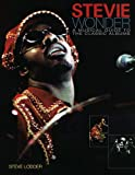 Stevie Wonder, Steve Lodder, 0879308214