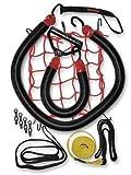 Snobunje Inc Escape Kit 1011