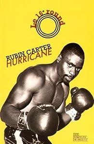 Le 16e Round par Rubin Carter