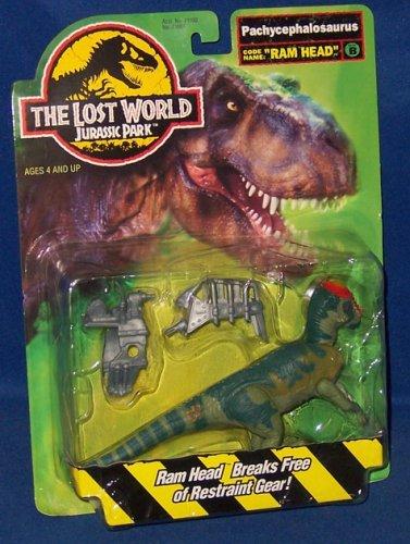 Remarkable, jurassic park dinosaur toys