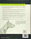 Miller's Anatomy of the Dog, 5e