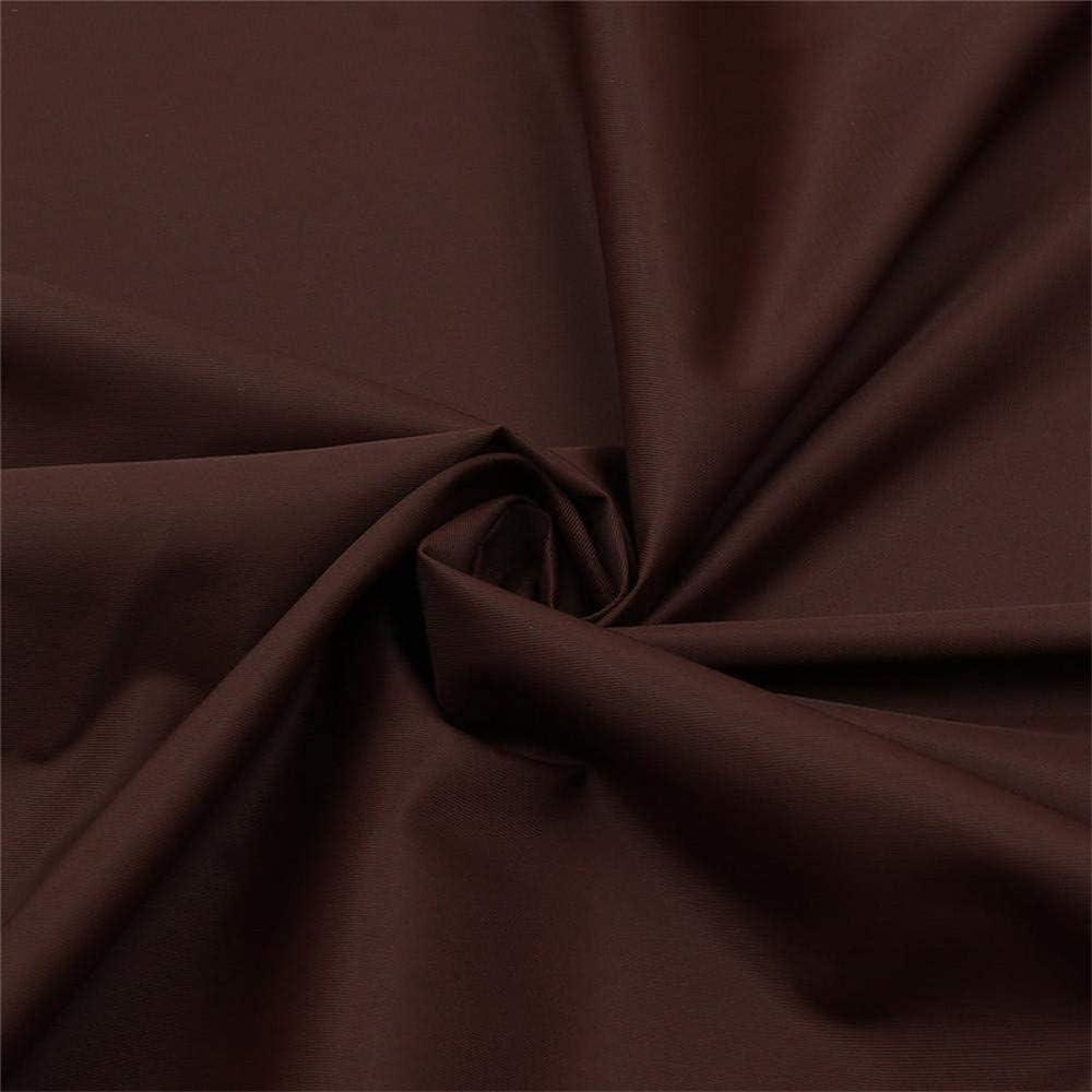 Copertura di Ricambio Dimensioni 2 E 3 Posti E Vari Colori 114x164x15cm,Black LINGKY Tettuccio per Dondolo Tetto di Ricambio per Dondolo da Giardino