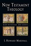 New Testament Theology: Many Witnesses, One Gospel