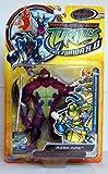 Teenage Mutant Ninja Turtles Basic Figure - Dark Don