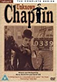 Unknown Chaplin [DVD]