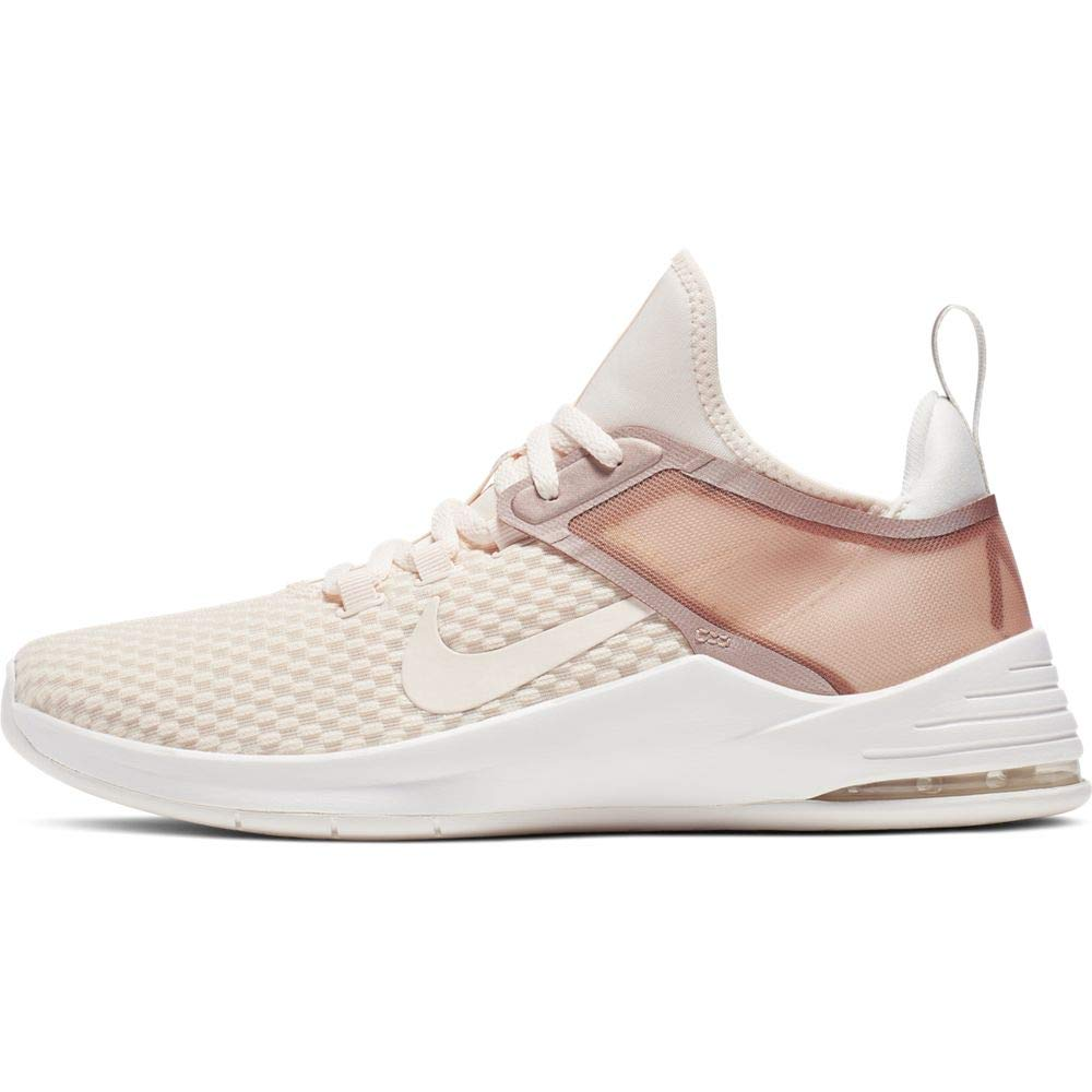 release info on popular stores entire collection Amazon.com | Nike Women's Air Max Bella TR 2 Training Shoes ...