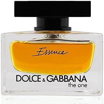 Dolce and Gabbana The One Essence Eau de Parfum 65ml  Amazon.co.uk  Beauty 28a84cbbaa3e
