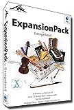 ExpansionPack for GarageBand