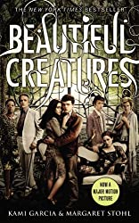Beautiful Creatures Mti Edition by Garcia, Kami, Stohl, Margaret [2012]
