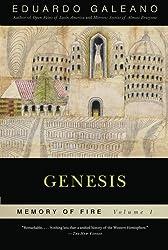 Genesis: Memory of Fire, Volume 1