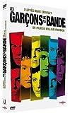 GARCONS DE LA BANDE, LES - DVD