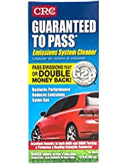 Guaranteed to Pass Emissions Test Formula (12 oz.)