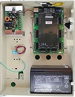 Amazon com : DMP 736P Radionics POPIT Interface Module : Camera & Photo