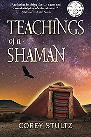 Teachings of a Shaman