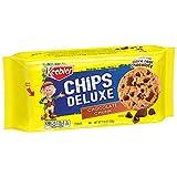 Keebler Chips Deluxe, Cookies, Chocolate