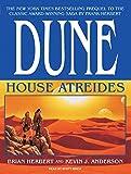 Dune: House Atreides (Prelude to Dune)