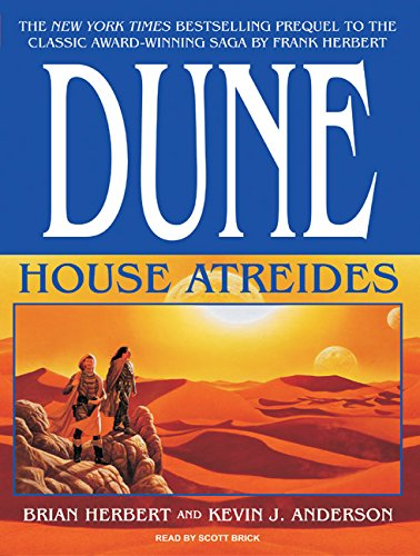 dune house - 7