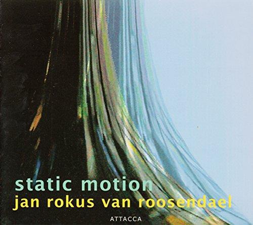 - Static Motion