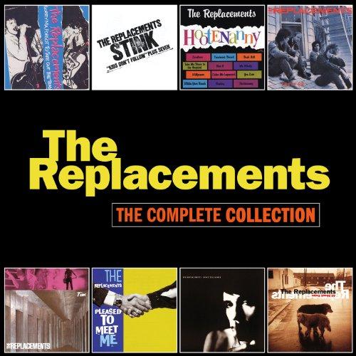 The Complete Studio Albums: 19...