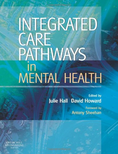 Integrated Care Pathways in Mental Health