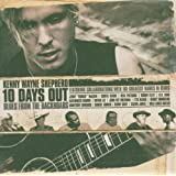 10days Out-Blues From The Backroads