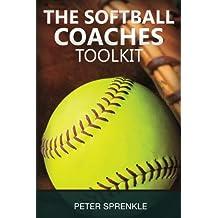 Softball Coaches Toolkit